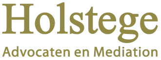 Holstege Advocaten en Mediation